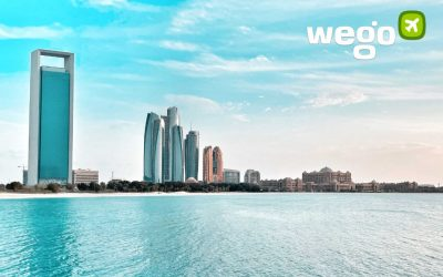 Everything You Need to Know About Abu Dhabi Entry Requirements and Travel Guidelines