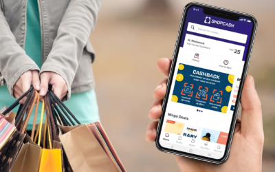 ShopCash by Wego is a Shopper's Dream: User Guide and Tips to Score Promo Codes and Deals