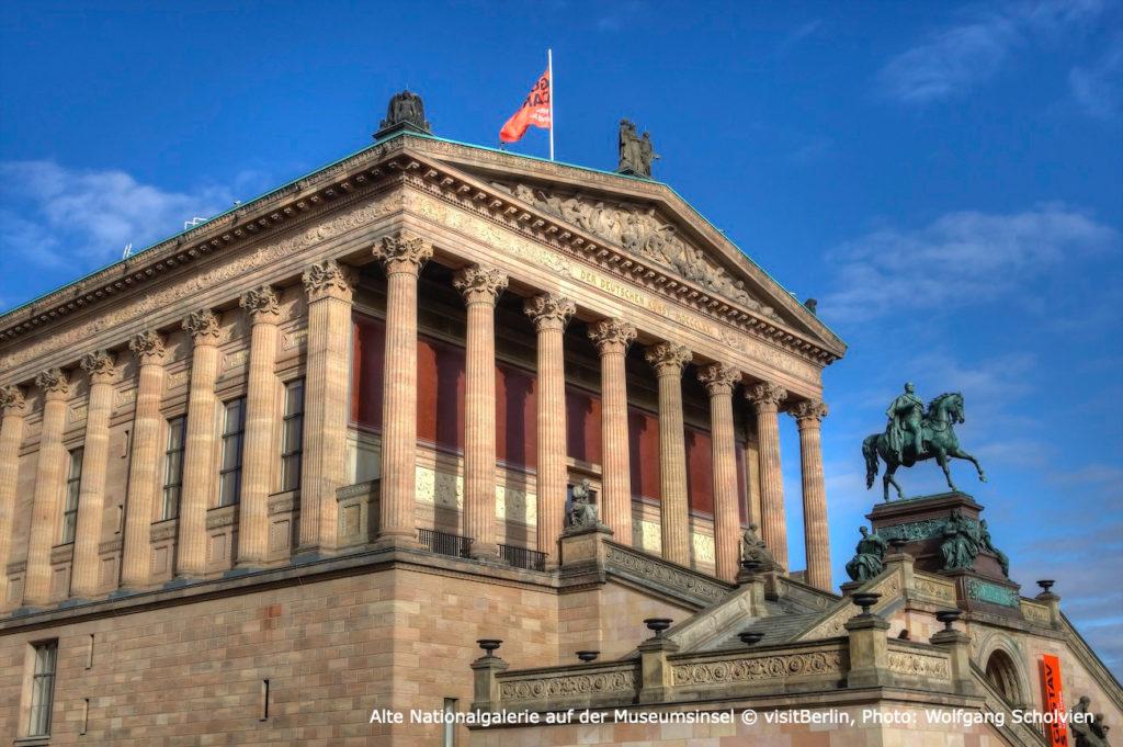 Alte_Nationalgalerie_auf_der_Museumsinsel