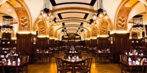 Auerbachs_Keller_Leipzig-_Best_Beer_Hall_in_Germany