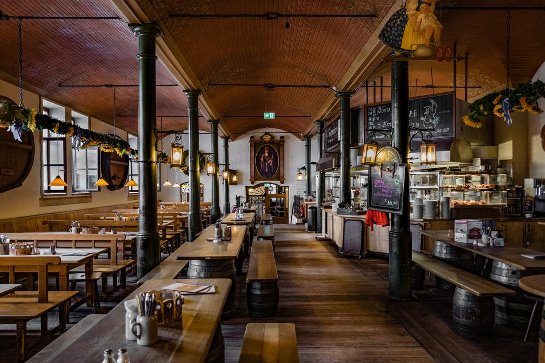 Augustiner_-_Best_Beer_Hall_Germany