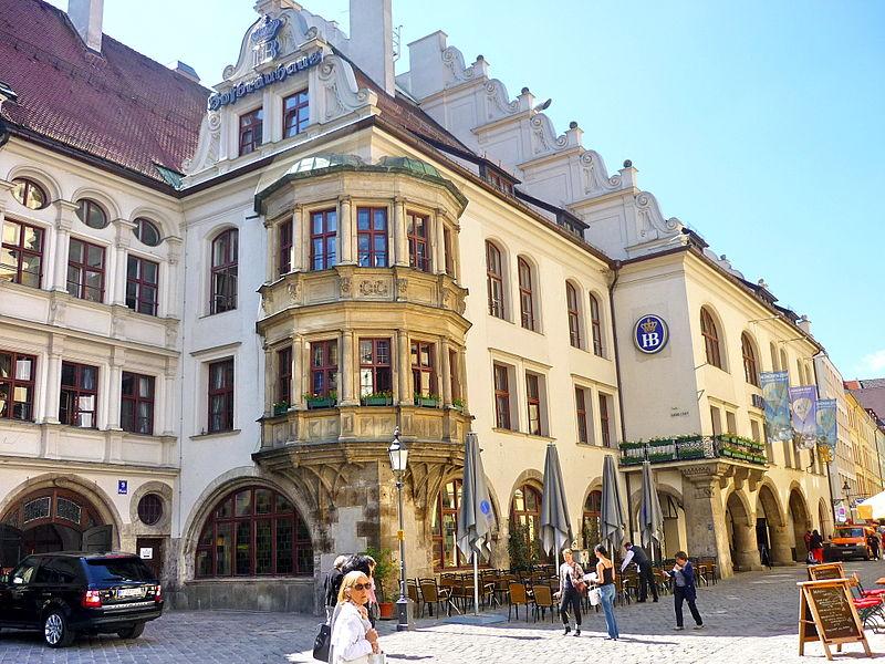 Hofbrauhaus_am_Platzl_Munich_-_Best_Beer_Hall_in_Germany