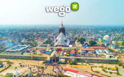 Puri Jagannath Temple Is Set to Reopen: When Can Devotees and Travellers Visit the Temple?
