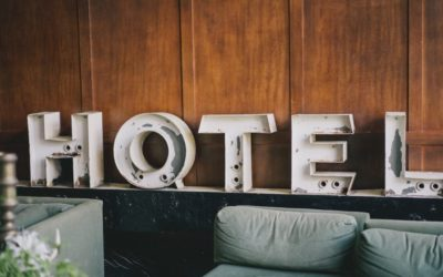 The Guest Asked for What?! These Outrageous Hotel Guest Requests Will Blow Your Mind