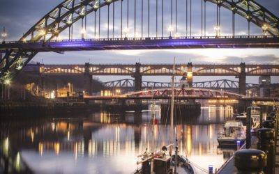 10 Top UK Experiences You Can't Miss