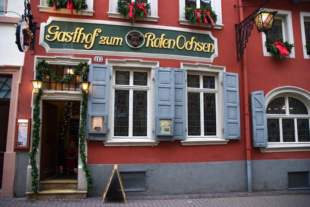 Zum_Roten_Ochsen_-_Best_Beer_Hall_Germany