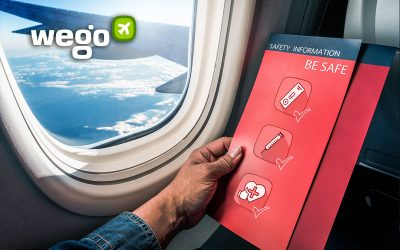 Airline COVID Rules & Regulations: Find Out the Requirements Before You Fly