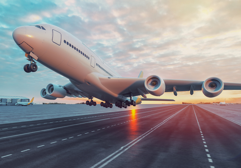 World's Best Airlines for 2021