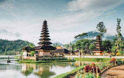 Bali Green List: Which Countries Are on Bali's Green List?