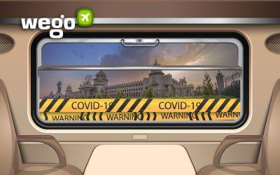 Bangalore Train Lockdown: When Will Train Service Resume in Bangalore?