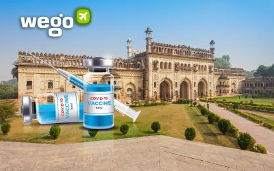 COVID Vaccine Lucknow – Latest Updates on Coronavirus Vaccine Trials and Release