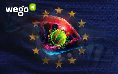 Delta Variant in Europe: Everything to Know About the Development of the Mutation in Europe