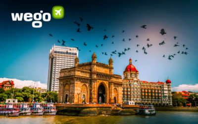Mumbai Quarantine Hotels: A Guide for Returning Residents to Mumbai