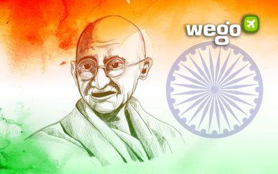 Gandhi Jayanti 2021: When and How to Commemorate Mahatma Gandhi's Birthday?