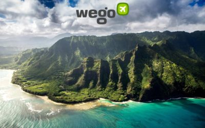 Hawaii Travel Restrictions & Border Reopening – Can I Travel To Hawaii?