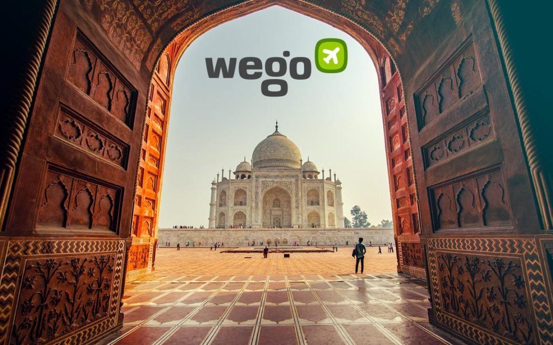 When Will International Flights Resume In India Can I Travel To India Now India Reopening For Tourism Last Updated December Wego Travel Blog