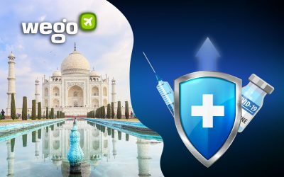 COVID-19 Vaccine Booster Shot in India: Will You Need It?