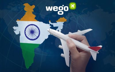 Repatriation Flights From UAE to India: A Guide For Your Trip Back Home