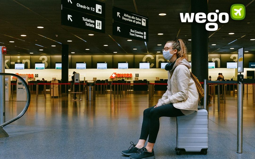 India Quarantine Rules Hotels News Guidelines Centres Last Updated December 2020 Wego Travel Blog