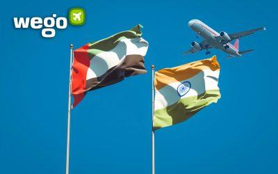 UAE – India Travel Ban & Flight News: When Will Flights Resume?
