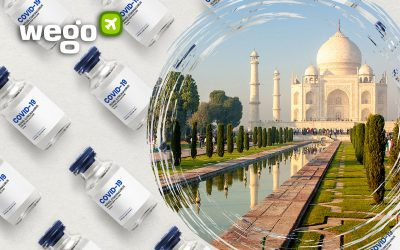 India Vaccine Requirements & Restrictions: How Do They Affect Your Travel Plan?
