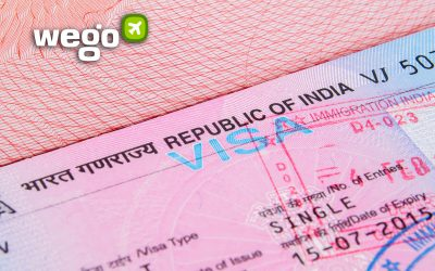 India Tourist Visa 2021: How to Apply For Tourist Visa to India?