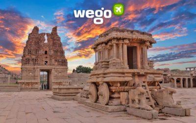 Karnataka Quarantine: Everything You Need to Know Before Travelling to Karnataka
