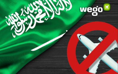 Saudi Arabia Travel Ban 2021: Which Countries Are Suspended From Entering Saudi Arabia Now?