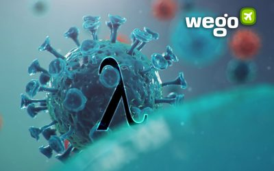 Lambda Variant: What Do We Know About the Latest COVID-19 Virus Variant?