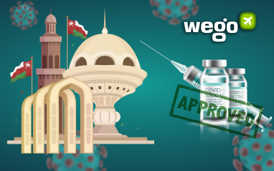 Oman Approved Vaccine List: Which Vaccines Are Approved for Travel to Oman?