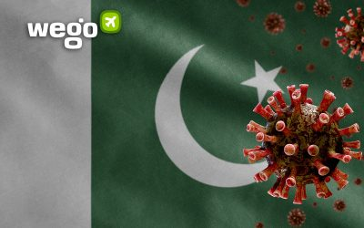 Delta Variant in Pakistan: Everything to Know About the Development of the Mutation in Pakistan