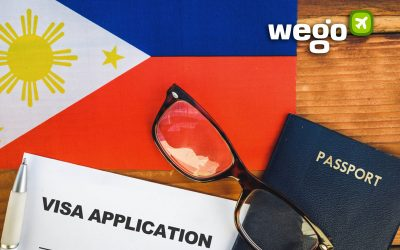Philippines Tourist Visa 2021: How to Apply for Tourist Visa to Philippines?