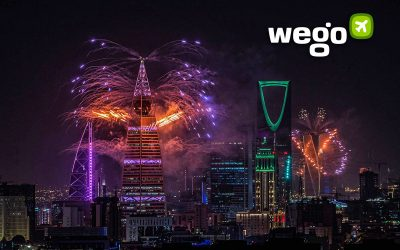 Riyadh Season Events: Top Performances and Spectacles You Can't Miss