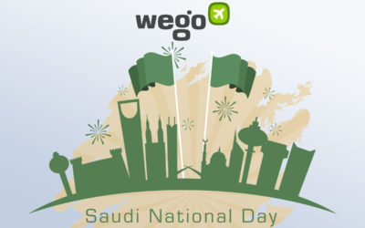 National Day of Saudi Arabia 2021: Learn More About the Important Holiday and Celebration