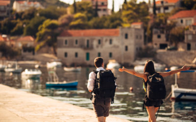 Budget Travel Shouldn't Mean You Have to Suffer! We'll Tell You 7 Tips to Enjoy Your Trip Fully Even When You're on a Budget