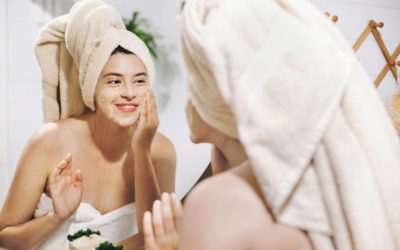 Pamper Yourself: Top Resorts and Spas Share Tips on How to Recreate a Wellness Retreat Experience at Home
