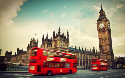 Must Do Places and Experiences in UK During Your Next Visit