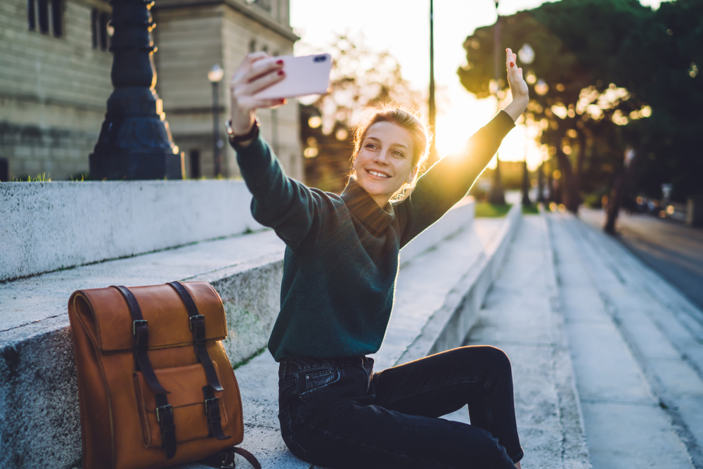 Want to Be a Travel Influencer? These Free Online Courses Will Teach You All the Skills You Need