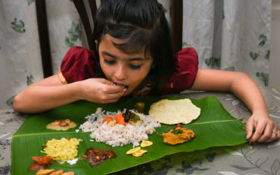 Many Cultures in the World Think This is the Best Way to Enjoy Food — You'll be Surprised to Find Out Its Many Benefits!
