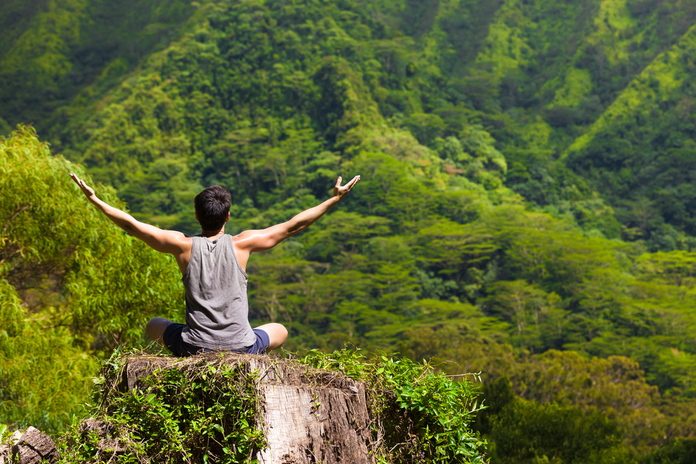 Overwhelmed by Life? These Wellness and Healing Getaways Will Nourish Your Body, Mind and Soul