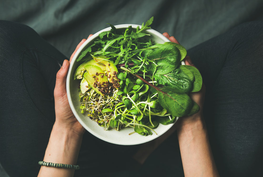 I Travelled the World for Years as a Vegetarian, Here Are the 4 Lessons I Learned on My Trips