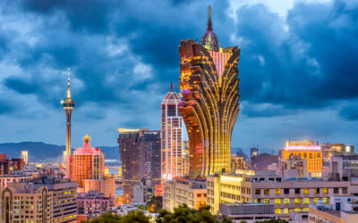 You've Never Seen Macao This Way: 8 Quirky Experiences You Must Have in Macao