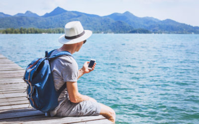 These Are the Only Apps You'll Need to Explore Malaysia — Don't Go Anywhere Around the Country Without These Apps
