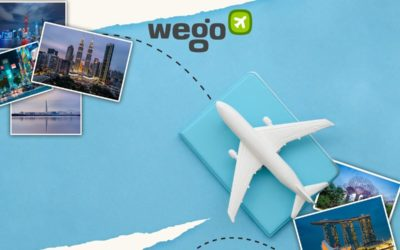 Singapore Green Lanes & Travel Bubble: Who Can Fly to Singapore Under the New Travel Arrangements?