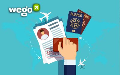 Travelling to Europe? You May Need EU Travel Certificate Now