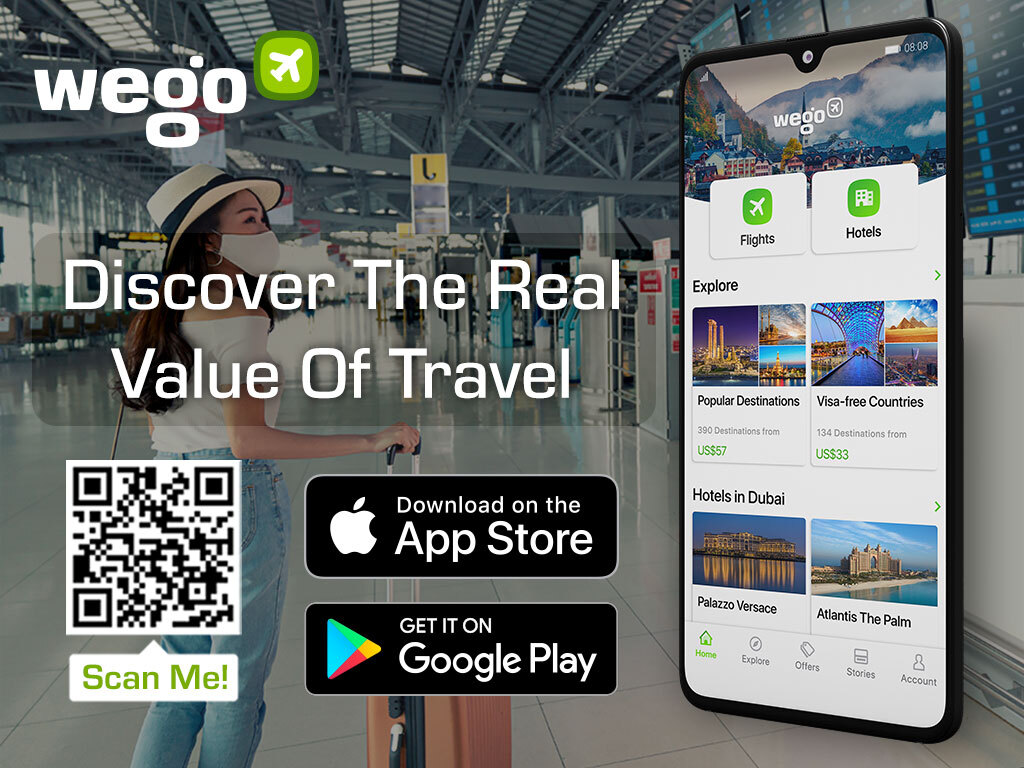 travel requirements during covid 19 - Wego Travel blog