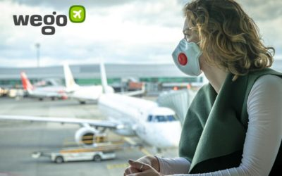 Travel Quarantine and Quarantine Rules: What You Need to Know Before You Fly Anywhere