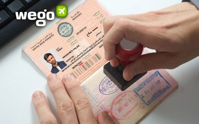 Residence Visa UAE 2021: How to Apply for a Residency in the UAE?