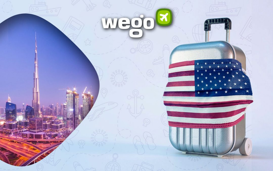 UAE-US Travel Restrictions: Latest Rules and Regulations You Need to Know