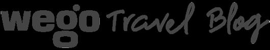 Wego Travel Blog